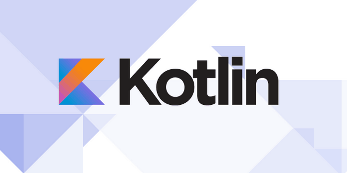 kotlin_introduction